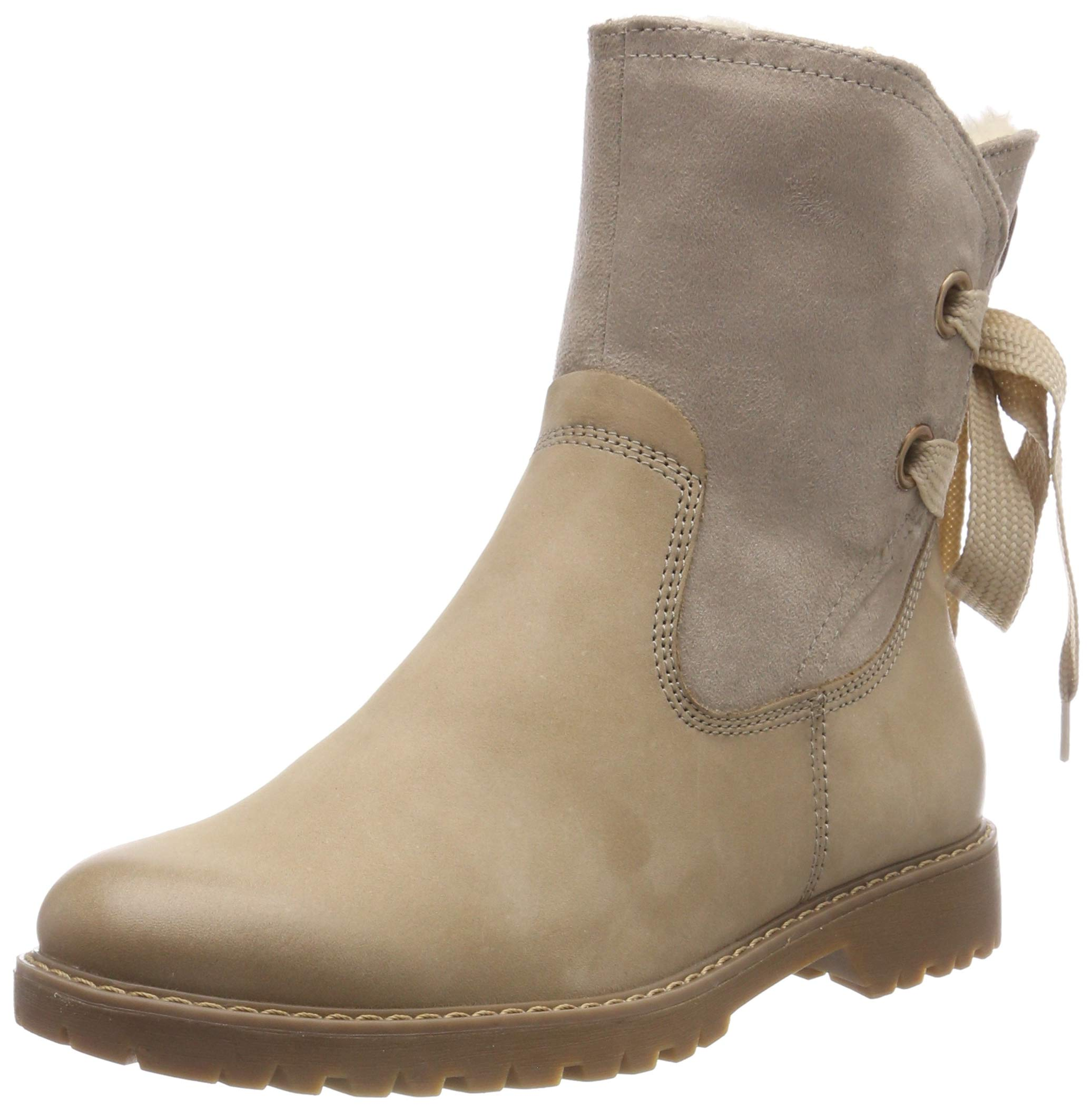 Tamaris® Stiefel in Braun: ab 35,97 € | Stylight