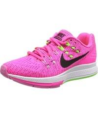 Fitnessschuhe Nike WMNS AIR MAX BELLA TR 2 PREM ar4721 800