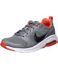 Nike Air max 1 Ultra moire türkis Gr. 38 (US 7) 1 90 93 95