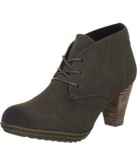 Stiefel und Stiefeletten für Damen Rieker   290 Produkte