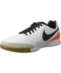 Nike Herren Free RN Distance 2 Sneaker Mehrfarbig (Armory