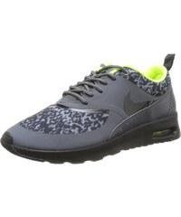 Nike Damen Air Max Thea Sneaker grau, 37.5 EU: