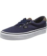 Ua And SneakersElfenbeinc D Herren Authentic Vans Creamwalnut Qtrshd