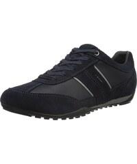 Herren SneakerBlauroyal42 Keilan Geox U C Eu FKJclT13