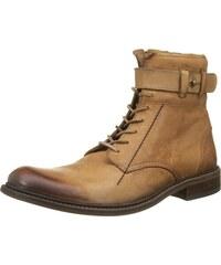 BootsBrauncamel Desert 13 Josef Herren Seibel Rodney thrQsd