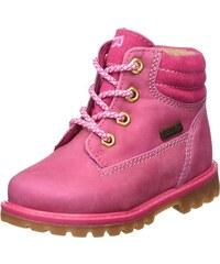 Bisgaard Mädchen 50238.119 Chelsea Boots, Pink 4001, 35 EU