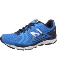 Herren Balance Ml574y Pack SneakerBlauml574ylc41 5 Yatch New ALq5j34R
