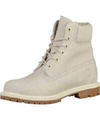 Stiefel und Stiefeletten für Damen Timberland | 190 Produkte