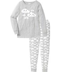 d671ee1bf8c595 Nachtwäsche für Damen im Shop Bonprix.de | 30 Teile an einem Ort ...