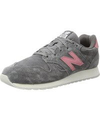 Sneakers NEW BALANCE WL005PMB Grau