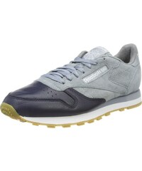 Classic Leather Outlet | Reebok Россия