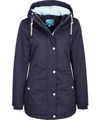 Golden Brands Selection Navahoo warme Damen Winter Jacke