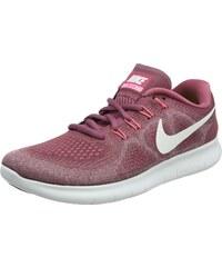 Sneaker NikeViolett für NikeViolett für Herren Sneaker jVSMLUpGqz