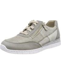 Tamaris Damen 23750 Sneaker, (Gold), 38 EU