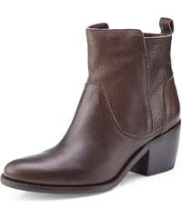 Und Im Damen Shop Stiefeletten Stiefel Für vnmw80ON
