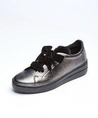 Avena Damen Hallux Sneaker Weekend Feeling: Avena: