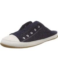 Herren Clay Eu 1 555943 SneakerBraundark Soft Ecco Men's A34qc5LSRj