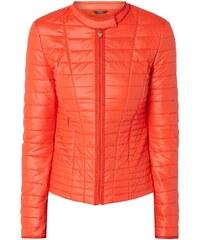 103fa96583df85 Jacken und Mäntel für Damen Guess   70 Teile an einem Ort - Glami.de