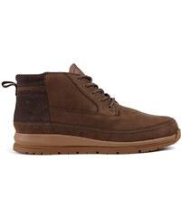 Braune Sneaker für Herren   500 Produkte