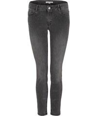 Jeans für Damen im Shop comma Store   20 Produkte