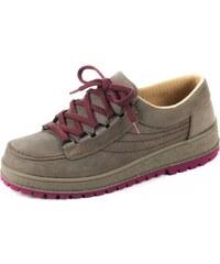 Sneaker für Damen im Shop   170 Produkte