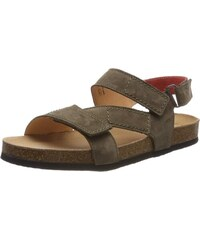 Geox U ARTIE Grau Schuhe Sandalen Sandaletten Herren 62