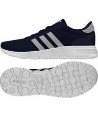 adidas Herren Yung 1 Fitnessschuhe, Blau (Azul 000), 45 13 EU