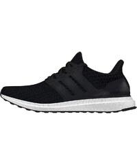 adidas CF QT Racer Sneaker Damen in core black flower