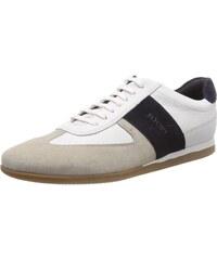 Joop! Herren Vido Hernas LFU 1 Sneaker, Schwarz (Black), 45