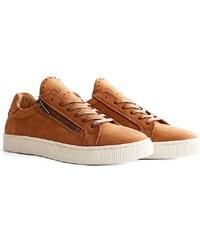 Damen410 Braune Für Für Sneaker Sneaker Damen410 Produkte Braune Produkte Nnk0OP8wX
