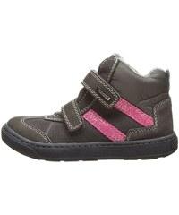 New York bieten eine große Auswahl an Farben und auffällig Schuhe für Jungen Pio   30 Produkte - Glami.de