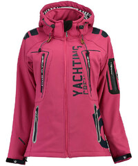 Für Produkte Norway60 Damen Geographical Jacken srthxodCQB