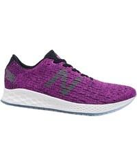 New Balance, Violett | 60 Produkte