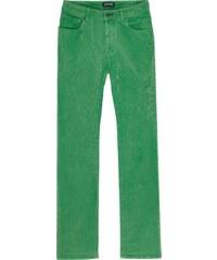 bbf539f1646e7 Grüne Hosen für Herren | 160 Teile an einem Ort - Glami.de