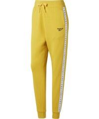 Hose Nike W NSW SWSH PANT FT