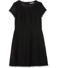 Paradise Buenos In 60s Lienamp; Aires Black Dress Giel T1FcJlK