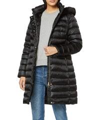 Produkte Jacken Damen Damen Jacken Produkte Für Für Geox70 Für Geox70 Jacken gYb6yf7v