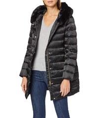 Für Jacken Für Damen Geox70 Jacken Produkte Jacken Damen Produkte Geox70 H2E9YWDI