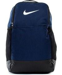 Rucksack Nike NK BRSLA XL BKPK NA ba5892 410