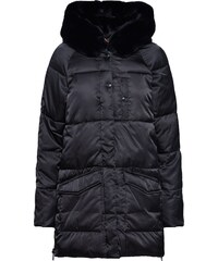 Jacken für Damen | 5.980 Produkte