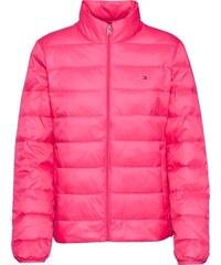 Mäntel Tommy Für Damen Jacken Hilfiger130 Und Produkte qpzMSVUG