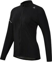Jacke Puma liga sideline jacket jacke f03 655667 003 Größe