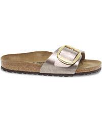 Sandalen und Sandaletten für Damen | 11.720 Produkte