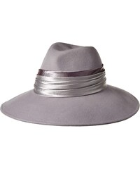 Mack of Color Damen M/ütze Coco Rancher Wolle Fedora