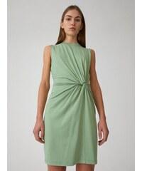 Grune Kleider Im Shop Edited De 20 Produkte Glami De
