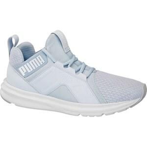 Comfort PUMA Phenom Sneakers PUMA Phenom For Women Quarry