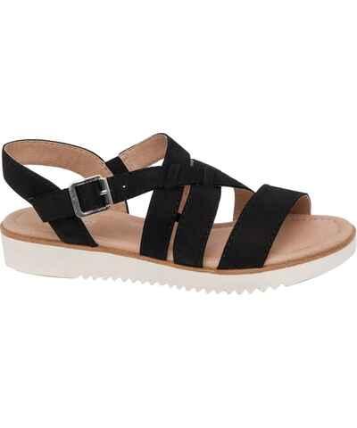 Damen Shop160 Sandaletten Im Sandalen Teile Und Für ucFKJTl13