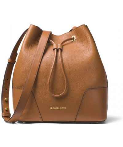 Michael Kors handbag 30F8GX3S3L 550   Watch4u