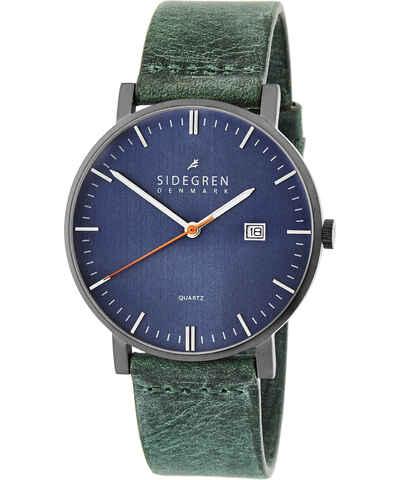 Herren Sidegren50 An Einem Teile Ort Für Armbanduhren N8XZPO0wkn
