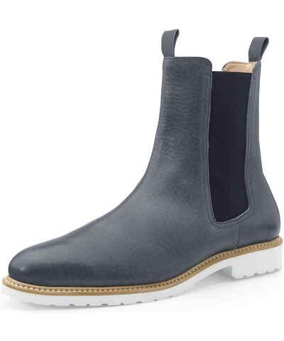 Chelsea Boots für Herren   80 Produkte